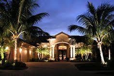 landscape lighting tampa fl google search lighting smart home