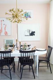 Contemporary Dining Room Lighting Ideas Chandelier Ship Dining Table Gibraltarrugby Com