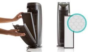 air purifiers for cat litter dust allergies u0026 odor 11 need to