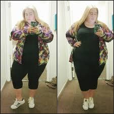 plus size activewear archives sarah plus life