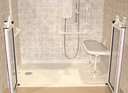 Accessible Bathroom Design Bathrooms Floor Plans Celebrationexpo Org