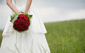 for wedding the best flowers to grow for a wedding bouquet telegraph