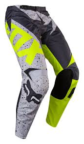 fox motocross gloves fox racing 180 nirv pants cycle gear