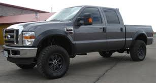 2009 ford f250 lifted hybrid lift kit for your 2008 2009 ford f250 4wd duty by
