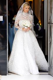 dresses for wedding in the 40 most stunning wedding dresses of all