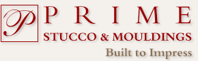 Stucco Decorative Moldings Stucco Molding