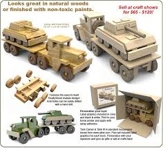 87 best wood toys images on pinterest wood toys toys and wood