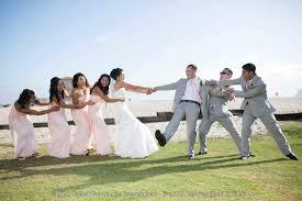cheap wedding photography san diego riverside la orange county
