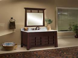 typical bathroom vanity depth minimum size for a downstairs