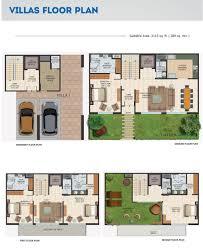 supertech sports village site plan floor plan location map
