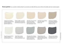 neutral paint colors terrific neutral paint colors wonderful inspire home design