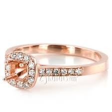 eternity wedding bands and rings 25karats page 2 engagement rings wedding bands anniversary rings