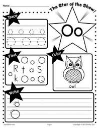 free letter t worksheet tracing coloring writing u0026 more