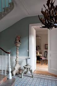 1 super victorian tiling worth restoring to give your hallway
