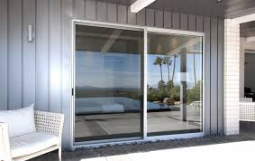 door fascinating sliding door replacement blinds cool sliding