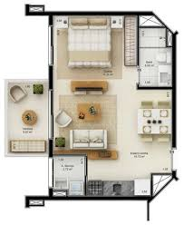 simple house plans with loft 6454 best home and more images on architecture small