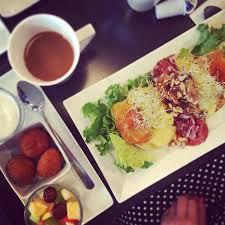 emily cuisine pour vous pause vous montreal plateau mont royal restaurant reviews