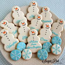 sugar dot cookies 2014