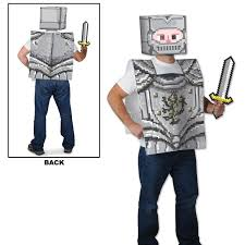 minecraft costume halloween city minecraft birthday party supplies party supplies canada open a party