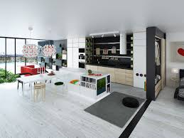 ikea home interior design here s what your home will look like in 2025 according to ikea