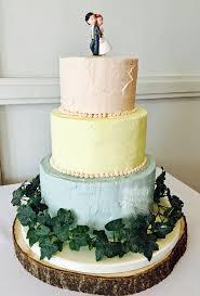 3 tier wedding cake buttercream wedding cake archives sticky fingers cake co