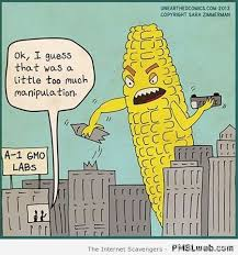 Buy All The Food Meme - buy non gmo seeds at www seedsnow com to start growing your own