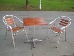 Waterproof Outdoor Patio Furniture Covers Inspiring Weatherproof Patio Furniture Fy 008wx China Ps Wood