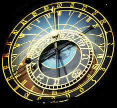 file astronomical clock face jpg wikimedia commons