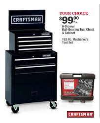 Ace Hardware Fire Pit by Ace Hardware Spring Is Calling So Is Your Yard Milled