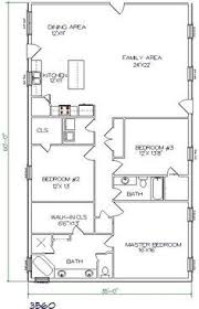 Harkaway Home Floor Plans 589 Best Morton Building Homes Images On Pinterest Pole Barns