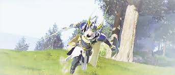 Warrior Of Light 1k My Gifs Final Fantasy Cloud Strife Ff Dissidia Ffgifs Warrior