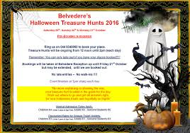 place to go on halloween 25 hauntingly good halloween hangouts for kids in ireland