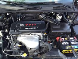 2005 toyota camry engine for sale 2002 2006 camry heater diy toyota nation forum toyota car