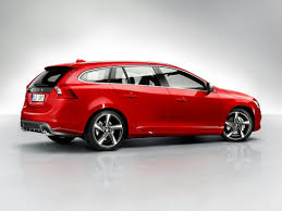 lexus leasing payoff 2017 volvo v60 deals prices incentives u0026 leases overview