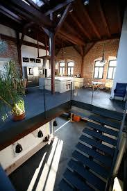 magnifique loft loft ideas home house apartment decor