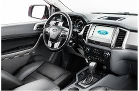 ford ranger image 2019 ford ranger everything you need to u s