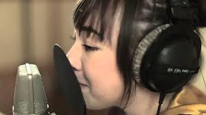 Song Bedroom ไม บอกเธอ Bedroom Audio Thai Song Ost Hormones Cover By