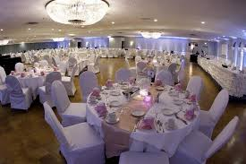 buffalo wedding venues wedding reception venues in buffalo ny 89 wedding places