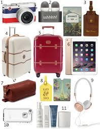 the londoner christmas gift guide 2014