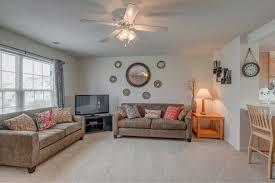 Beech Bedroom Furniture View Our Floorplan Options Today Copper Beech Statesboro