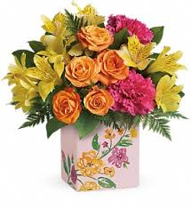 flower delivery baltimore baltimore florists flowers in baltimore md a f bialzak