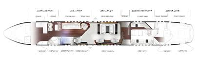 gulfstream g650 floor plan uncategorized gulfstream g650 floor plan singular with glorious