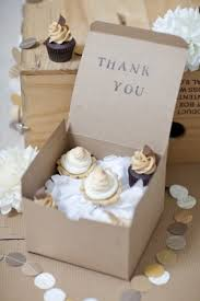 Wedding Favors Box by Diy Dessert Favors Favors Wedding Cake And Box