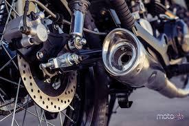motogb hanway scrambler 125