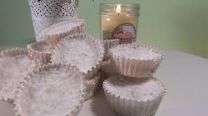 Bombe Chest Wiki How To Make Decongestant Shower Bombs With Pictures Wikihow