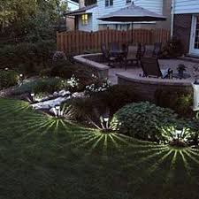 Solar Patio Lighting New Solar Patio Lighting Ideas Magnificent Backyard Which Will Be
