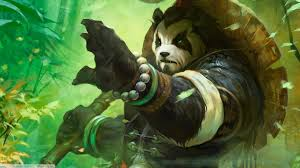 world of warcraft halloween background hdwp 45 world of warcraft mists of pandaria wallpapers world of