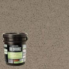 waterproof exterior paint browns tans paint colors paint