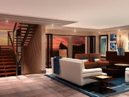 Cool Home Design Blogs Best Home Interior Designs Completure Co