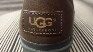 s kesey ugg boots waterproof water resistant ugg boots shoe daca